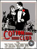 Photo : Cotton Club Bande-annonce VO