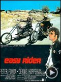 Photo : Easy Rider Bande-annonce (3) VO