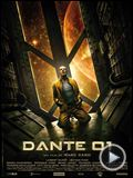 Photo : Dante 01 Premières minutes exclusives