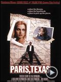 Photo : Paris, Texas Bande-annonce VO
