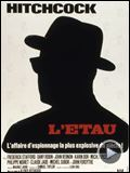 Photo : L'Etau Bande-annonce VO