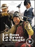 Photo : Le Bon, la brute et le cingl Bande-annonce VO