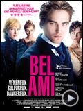 Photo : Bel Ami Bande-annonce VO