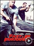 Photo : Fast and Furious 5 Bande-annonce VO
