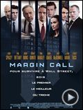 Photo : Margin Call Bande-annonce VO
