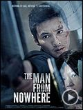 Photo : The Man From Nowhere Bande-annonce VO