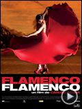 Photo : Flamenco, Flamenco Bande-annonce VF