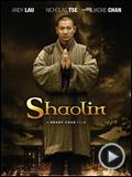 Photo : Shaolin Bande-annonce VO