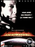 Photo : Armageddon Bande-annonce VF