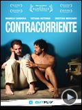 Photo : Contracorriente Bande-annonce VO