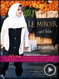 Photo : Le Miroir Bande-annonce VO