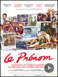 Photo : Le Prnom Bande-annonce
