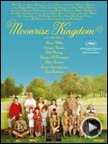 Photo : Moonrise Kingdom Bande-annonce VO