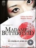 Photo : Madame Butterfly 3D (Ct diffusion) Bande-annonce VF