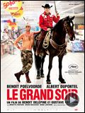 Photo : Le Grand soir Bande-annonce