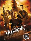 Photo : G.I. Joe : Conspiration Bande-annonce VO