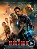 Photo : Iron Man 3 Bande-annonce VO