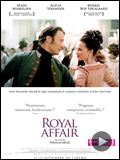 Photo : Royal Affair Bande-annonce VO
