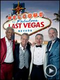 Photo : Last Vegas Teaser VO