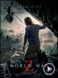 Photo : World War Z Bande-annonce VO