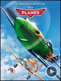 Photo : Planes Bande-annonce VF