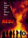 Photo : Red 2 Bande-annonce VO