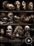 Photo : Texas Chainsaw 3D Bande-annonce VF