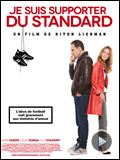 Photo : Je suis supporter du Standard Bande-annonce