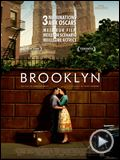 Photo : Brooklyn Bande-annonce VO