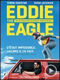 Photo : Eddie The Eagle Bande-annonce (2) VF