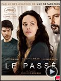 Photo : Le Pass Bande-annonce