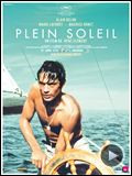 Photo : Plein soleil Bande-annonce