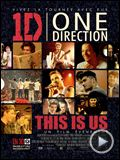 Photo : 1D: This is us Bande-annonce VO