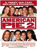 Photo : American Pie 2
