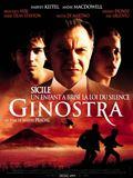 Photo : Ginostra