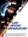 Photo : Les Petits braqueurs