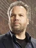 Vincent D'Onofrio