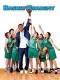 Photo : Basket academy