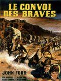Photo : Le Convoi des braves
