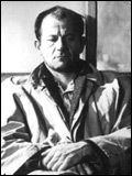 Miklos B. Szekely