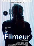 Le Filmeur