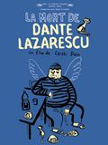 La Mort de Dante Lazarescu