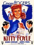 Photo : Kitty Foyle