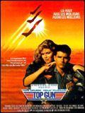 Top Gun (Blu-ray 3D)