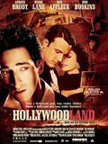 Photo : Hollywoodland
