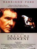 Photo : Présumé innocent