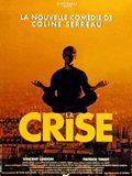 Photo : La crise
