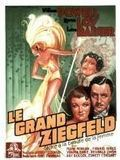 Le Grand Ziegfeld