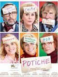 Photo : Potiche