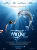 Photo : L'Incroyable histoire de Winter le dauphin